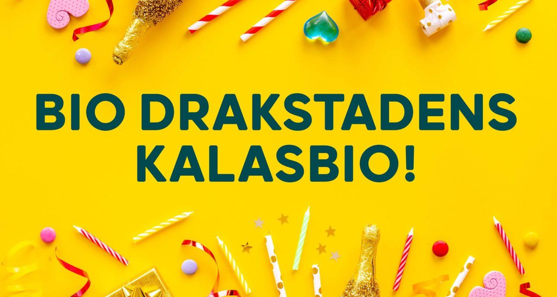 Kalasbio