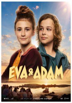 Eva & Adam (Sv. txt)